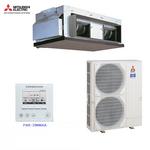 Climatiseur Mitsubishi Electric ensemble PEA-RP200GAQ + PUHZ-RP200YKA