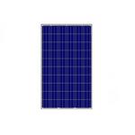 Panneau solaire photovoltaïque modules polycristallin 60 cellules
