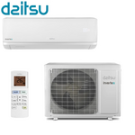 Climatiseur reversible Daitsu AIR 3.5 KW
