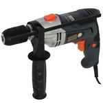 Perceuse électrique 13mm 750W SPE