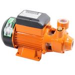Pompe à eau électropompe 370W 30 litres/ min MADER®