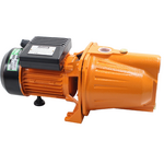 Pompe à eau électropompe 50 W 60L / min MADER®
