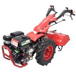 Motobineuse Motoculteur 15 CV 420CC MADER ®