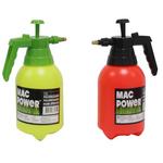Pulvérisateur 1,5 litres MAC POWER