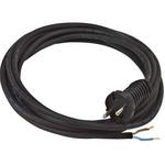Cable électrique extension 5 mètres
