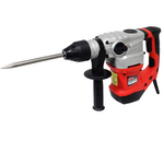 Berbequim Perfurador  rotativo demolidor 1500W SDS plus  MADER®