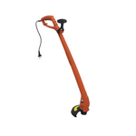 Débroussailleuse coupe-bordure 250W 200mm MADER®