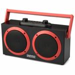 Altifalante Bluetooth Portátil Daewoo DSK-340 FM 15W Preto