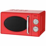 Microondas Sogo HOR-SS-890 20 L 700W Vermelho