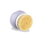 Escova de limpeza para cuidados com o corpo - Cenocco CC-9049