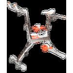 Bicicleta de piscina Waterflex WR3