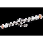 Barra MultiTraining Waterflex para WR4 / WR5