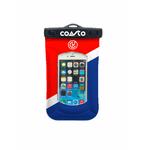 Sportable - Capa impermeável para Coasto Smartphone