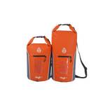 Bolsa impermeável Skiffo Dry Bag Nomade 15L