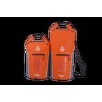Bolsa impermeável Skiffo Dry Bag Nomade 30L