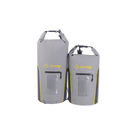 Bolsa impermeável ZRay Dry Bag Nomade 15L