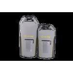Bolsa impermeável ZRay Dry Bag Nomade 30L