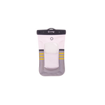 Bolsa impermeável ZRay Dry Bag Sportable