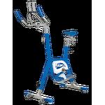 Aquabike Alumínio Waterflex Inobike 6 Air