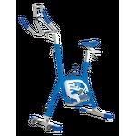 Aquabike Alumínio Waterflex Inobike 7 Air